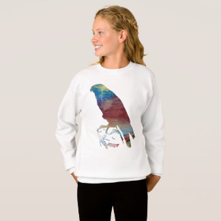 Falcon Sweatshirt