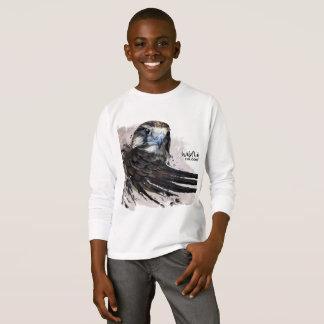 """""""Falcon"""" T-Shirt"""