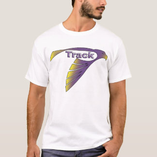 Falcon Track T-Shirt