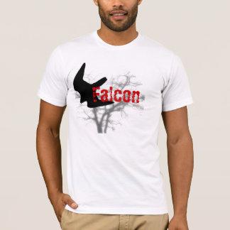 Falcon Vintage T-Shirt