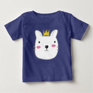 Falconer Baby T-Shirt