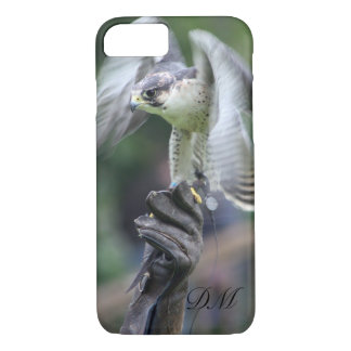 Falconry iPhone 8/7 Case