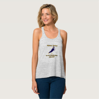Falcons Forever ladies tank