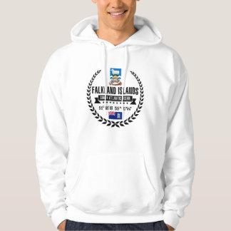 Falkland Islands Hoodie