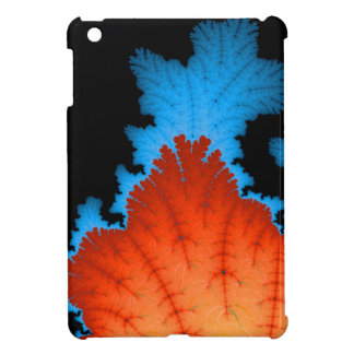 Fall And Winter Cover For The iPad Mini