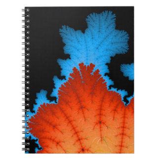 Fall And Winter Notebooks
