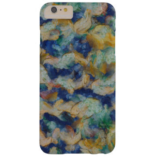 Fall Barely There iPhone 6 Plus Case
