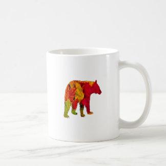 Fall Bliss Coffee Mug