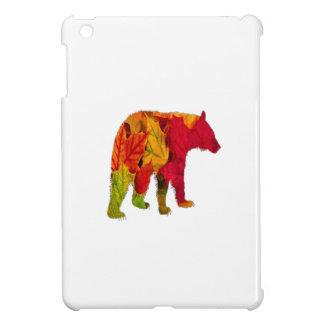 Fall Bliss iPad Mini Case