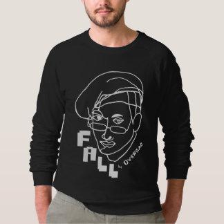 FALL by overgao Sweatshirt