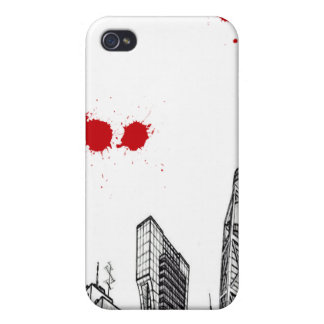 fall case case for iPhone 4