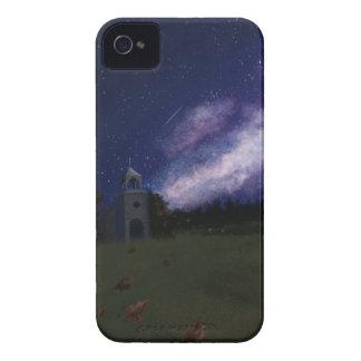 Fall Church Case-Mate iPhone 4 Case