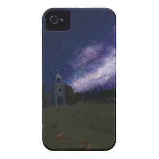 Fall Church iPhone 4 Case-Mate Cases