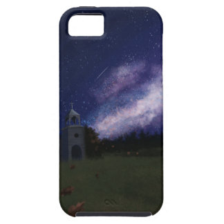 Fall Church iPhone 5 Cases