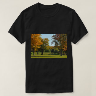 Fall Colours T-Shirt