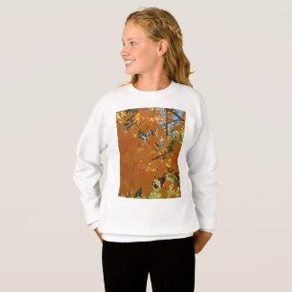 fall fiesta sweatshirt