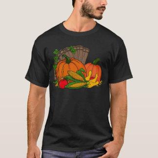 Fall Harvest T-Shirt