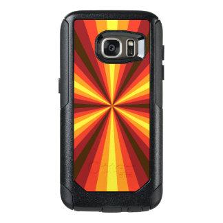 Fall Illusion Otterbox Phone Case