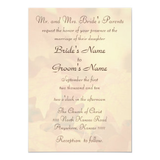 Bible Verses For Wedding Gift Card : Bible Verse Wedding GiftsBible Verse Wedding Gift Ideas on Zazzle ...