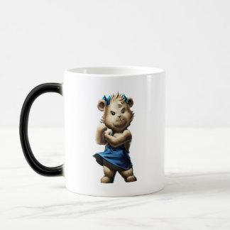Fall Magic Mug