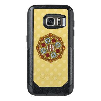 Fall Nouveau Otterbox Phone Case