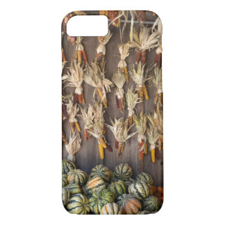 Fall on a Wall iPhone 8/7 Case