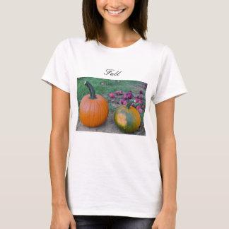 Fall Pumkins T-Shirt