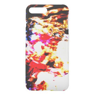 Fall the photograph of pattern customization to iPhone 8 plus/7 plus case