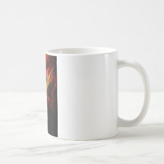 FALLEN 2 COFFEE MUG