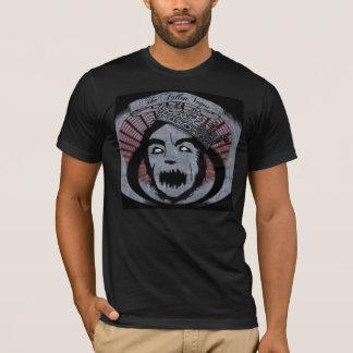 Fallen Vegas T-Shirt