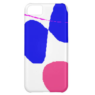 Falling Case For iPhone 5C