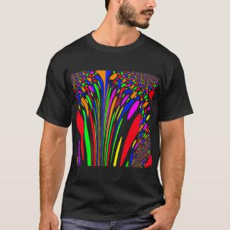 Falling Dots T-Shirt