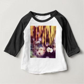 Falling hart baby T-Shirt