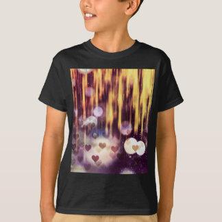 Falling hart T-Shirt