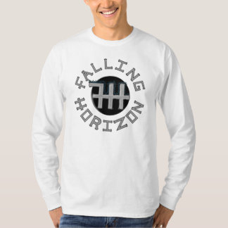 Falling Horizon Long Sleeve Shirt
