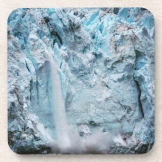 Falling Ice Coasters
