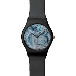 Falling Ice Watch