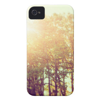 Falling into Fall Case-Mate iPhone 4 Cases