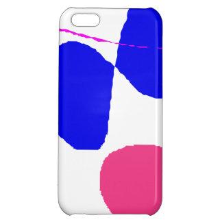 Falling iPhone 5C Cases