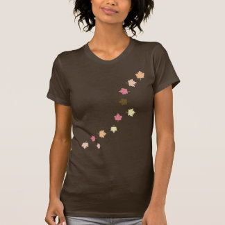 Falling Leaves! T-Shirt