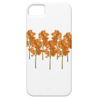 Falling Skies iPhone 5 Cases