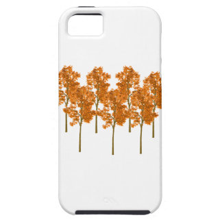 Falling Skies iPhone 5 Covers