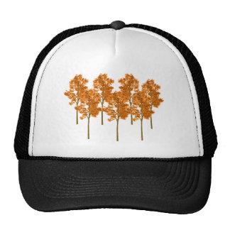 Falling Skies Trucker Hat