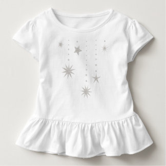 Falling Stars Toddler T-shirt