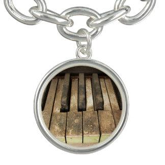 Falln A Melody Left Abadoned Bracelets