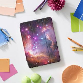 Falln Angelic Galaxy iPad Air Cover