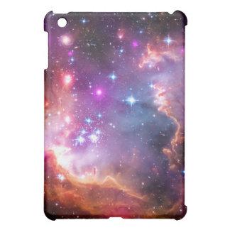 Falln Angelic Galaxy iPad Mini Case