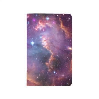 Falln Angelic Galaxy Journals