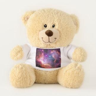 Falln Angelic Galaxy Teddy Bear