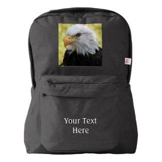 Falln Bald Eagle Liberty Backpack